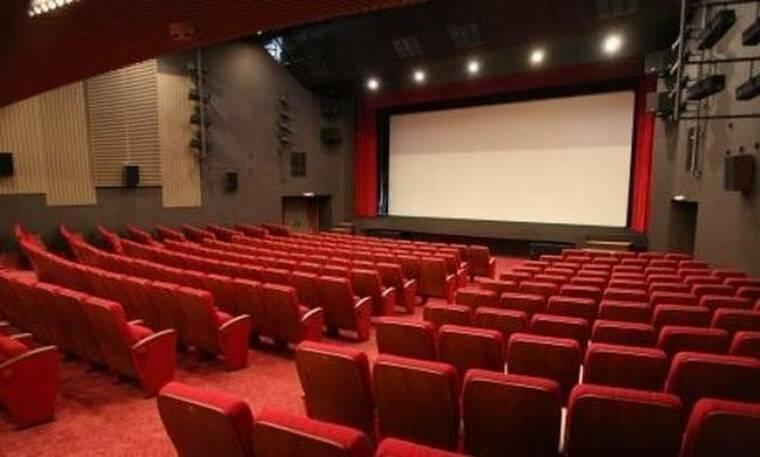 Η παράσταση της χρονιάς μόλις έκλεισε στο Θέατρο Αθηνά! (exclusive news)