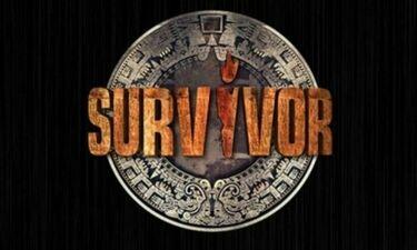 Survivor: Ο άγριος καβγάς, τα κλάματα, η αποκάλυψη του τελικού και οι υποψήφιοι προς αποχώρηση