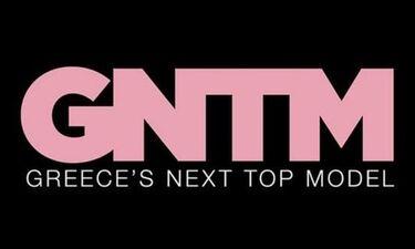 GNTM 2: Ξεκινούν τα γυρίσματα! Οι αλλαγές και η πρεμιέρα