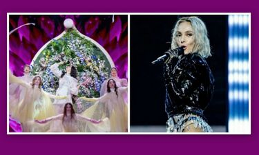 Eurovision 2019: «Θρίλερ» στα προγνωστικά για Ντούσκα και Τάμτα