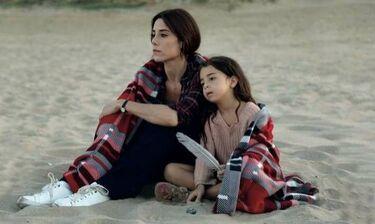 Anne: Το deal της μικρής πρωταγωνίστριας που θα «ταρακουνήσει» την Ελλάδα (Vid & Photos)