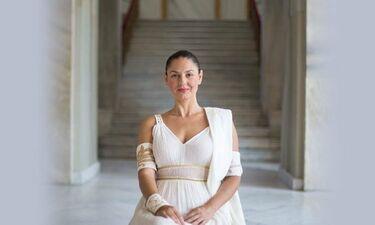 Βερόνικα Αργέντζη: «Δεν πιστεύω στη μοίρα»