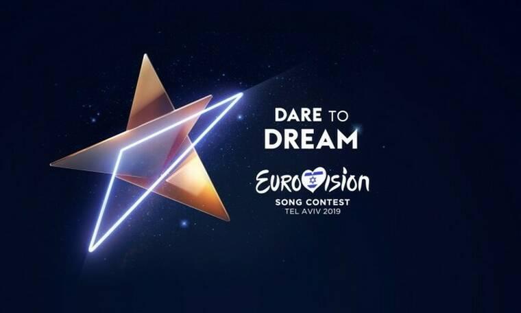 Eurovision 2019: Μεγάλος καυγάς στα παρασκήνια λίγο πριν τον πρώτο ημιτελικό - Tι συνέβη; (Vid)