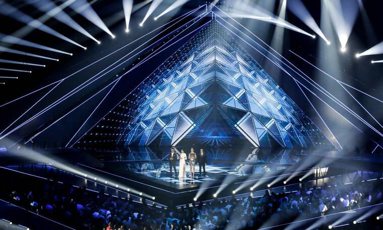 Eurovision 2019: Μάθετε πώς ψηφίζετε απόψε, στον Α' Ημιτελικό!