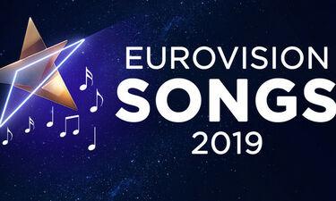 Eurovision 2019: Θα προκριθούν Ντούσκα και Τάμτα στον τελικό; (poll+photos+videos)