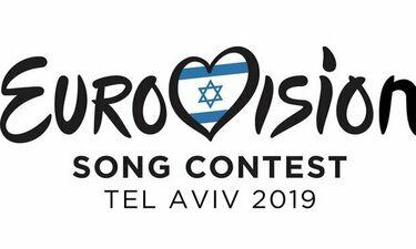 Eurovision: Ντοκιμαντέρ σε α΄ τηλεοπτική μετάδοση στην ΕΡΤ3