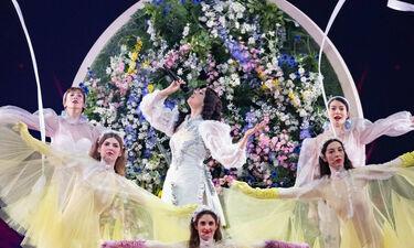 Eurovision 2019: Διαρροή της ψηφοφορίας των κριτών για την Ελλάδα-Σε ποια θέση την κατατάσσουν