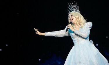 Eurovision 2019: Αυστραλία: Η προσωπική ιστορία πίσω από το τραγούδι (Photos & Video)
