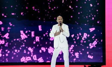 Eurovision 2019: Άγιος Μαρίνος: Με βλέψεις για τελικό το ρυθμικό «Say Na Na Na» (Photos & Video)