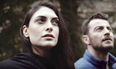 Ντάνος και Εύη Ιωαννίδου στο νέο video clip του Κώστα Αγέρη για τα «100 χρόνια μνήμης» (video)