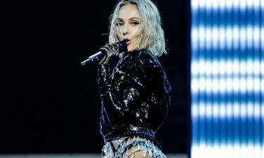 Eurovision 2019: Πώς τα πήγε η Κύπρος; Πέρασε ή όχι;