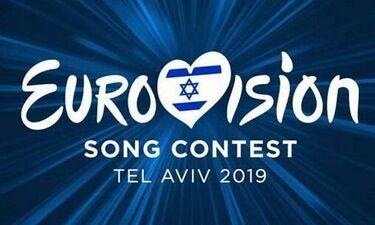 Eurovision 2019: Δείτε live τον Α' ημιτελικό