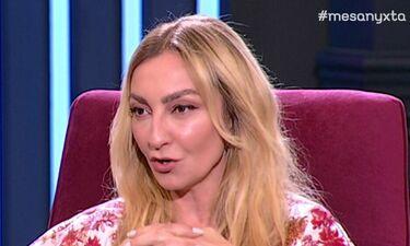 Απίστευτα περιστατικά! Δεν φαντάζεστε τι έκανε ο Τότσικας στην Ρούλα Ρέβη πριν γίνουν ζευγάρι(video)