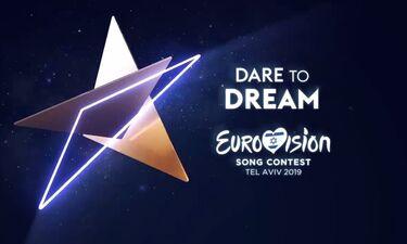 Eurovision 2019: Θα πάθετε πλάκα με την τηλεθέαση που έκανε ο Α΄ Ημιτελικός (Vid)