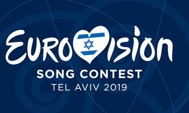 Eurovision 2019: Xάκερς διέκοψαν την μετάδοση του διαγωνισμού – Δείτε το απειλητικό μήνυμα (Photos)