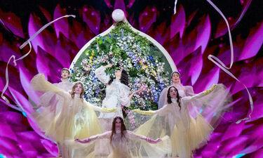 Eurovision 2019: Τι θέση πιστεύετε θα πάρει η Ελλάδα στον τελικό;