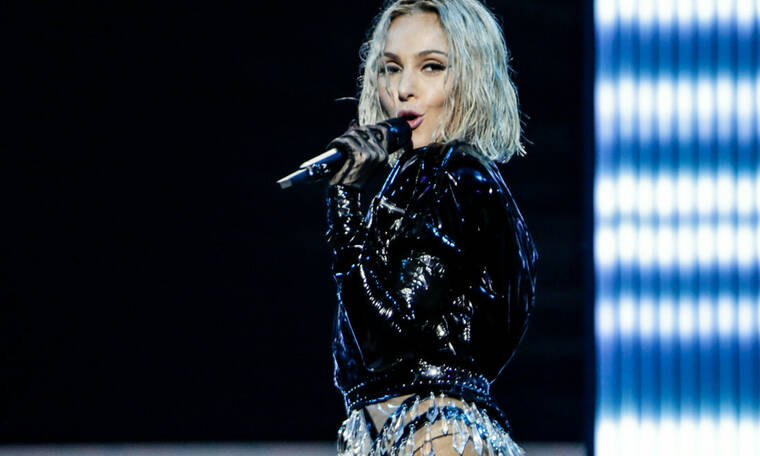 Eurovision 2019! Δεν έχει ξαναγίνει στα χρονικά! Δείτε τι θα συμβεί στον διαγωνισμό!