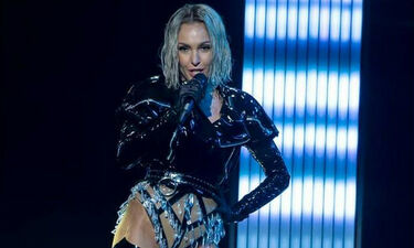 Eurovision 2019: Επίθεση άνευ προηγουμένου στην Τάμτα και την κυπριακή συμμετοχή – Τι έχει συμβεί;