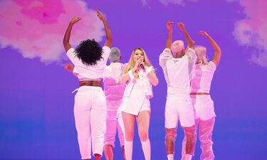 Eurovision 2019: Μάλτα: Από το X-Factor στη σκηνή του Τελ Αβίβ (photos - video)