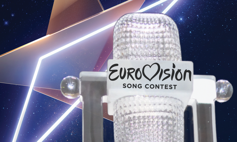 Eurovision 2019: B' Ημιτελικός: Το συγκινητικό performance που θα δούμε στη σκηνή απόψε! (photos)