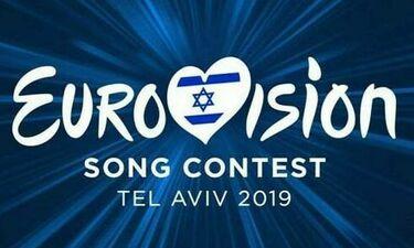 Eurovision 2019: Δείτε live τον Β' Ημιτελικό με την «μάχη» των φαβορί