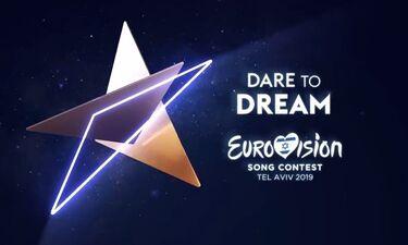 Eurovision 2019 Προγνωστικά: Πέρασαν τα μεγάλα φαβορί στον τελικό; (Photos & Video)