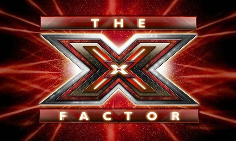 X – Factor: Το ανατρεπτικό κόνσεπτ, η εκρηκτική κριτική επιτροπή και τα πρώτα γυρίσματα
