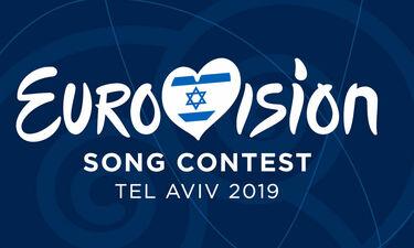 Eurovision 2019: Αυτές είναι οι χώρες του τελικού - Σε ποιες θέσεις θα εμφανιστούν Ελλάδα και Κύπρος