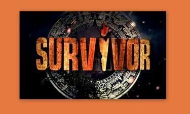 Survivor: Δεν φαντάζεστε ποιοι παίκτες επιστρέφουν στον Άγιο Δομίνικο