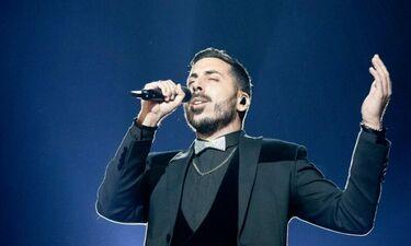 Εurovision 2019: Ισραήλ: Πλάνταξε στο κλάμα στον τελικό (photos-video)
