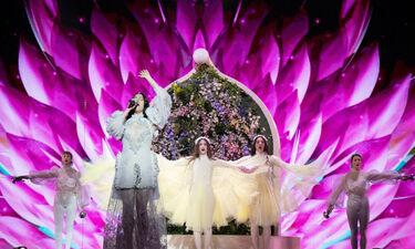 Eurovision 2019 Αποτελέσματα: Αυτή τη θέση κατέλαβε η Ελλάδα στον φετινό διαγωνισμό! (Vid & Photos)