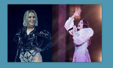 Eurovision 2019: Πρόσωπο-κλειδί αποκάλυψε πώς είναι η ψυχολογία Ντούσκα-Τάμτα λίγο πριν τον τελικό