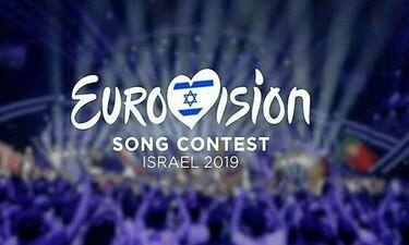 Eurovision 2019: Συμβαίνει τώρα: Ο φακός στα καμαρίνια Ντούσκα-Τάμτα λίγο πριν την έναρξη (photos)