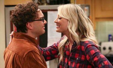 Big Bang Theory: Αυτός είναι ο λόγος που το τελευταίο επεισόδιο συγκίνησε τους τηλεθεατές (pics&vid)