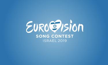 Eurovision 2019: Στο νοσοκομείο σε σοβαρή κατάσταση μέλος του διαγωνισμού- Τι συνέβη; (Vid & Photos)