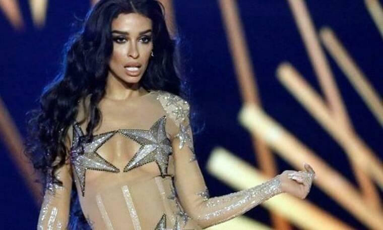Eurovision 2019: Δεν πάει ο νους σας πόσους followers απέκτησε η Φουρέιρα μετά το διαγωνισμό(photos)