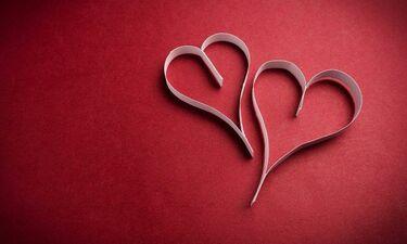 Νέο ειδύλλιο στην Ελληνική showbiz! Μετά το φλερτ ήρθε ο έρωτας!