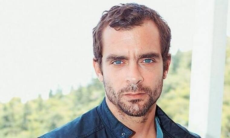 Κωνσταντίνος Μαρκουλάκης: «Το να είσαι 49, είναι ακριβώς το ίδιο με το να είσαι 26»