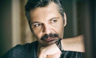 Λόγω Τιμής: Η απίστευτη ατάκα του Κούρκουλου για την πρώτη συνάντηση των ηθοποιών μετά από 23 χρόνια