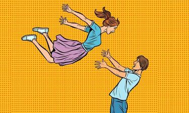 Τα υπέρ και τα κατά ενός ερωτικού ραντεβού