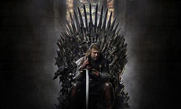 Δεν πάει ο νους σας ποιος πρωταγωνιστής του Game of Thrones έχει παρουσιάσει Eurovision (photos)