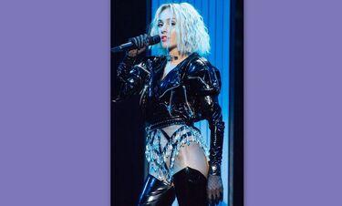 """Τάμτα: Σαρώνει το """"Replay"""" στα Ευρωπαϊκά charts"""