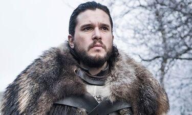 Game of Thrones: Η οργισμένη απάντηση του Kit Harington στους επικριτές της σειράς (photos)