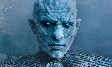 «Bloodmoon»: To prequel του «Game of Thrones» ξεκίνησε γυρίσματα κι ήδη ανυπομονούμε