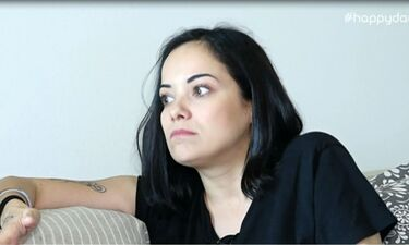 Η καταγγελία της Κατερίνας Τσάβαλου για γνωστό ηθοποιό – Τι συνέβη;