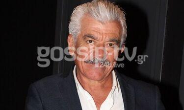 Εκλογές 2019: Ο Γιώργος Γιαννόπουλος στο gossip-tv.gr: «Πολιτική είναι να σέβεσαι τον άνθρωπο»
