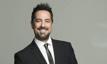 Μάκης Δημάκης: «Ο τραγουδιστής υπάρχει μόνο όταν υπάρχει κοινό που αγαπάει τα τραγούδια του»