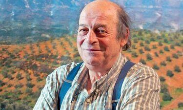 Μανούσος Μανουσάκης: «Τα κανάλια προσπαθούν να επιβιώσουν»