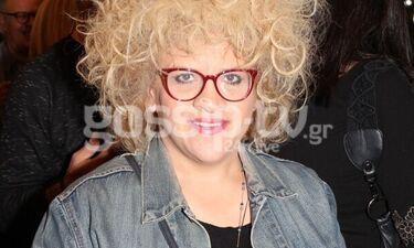 Εκλογές 2019: Η Τζένη Διαγούπη στο gossip-tv.gr: «Μακάρι να υπάρχουν γυναίκες σε καίριες θέσεις»