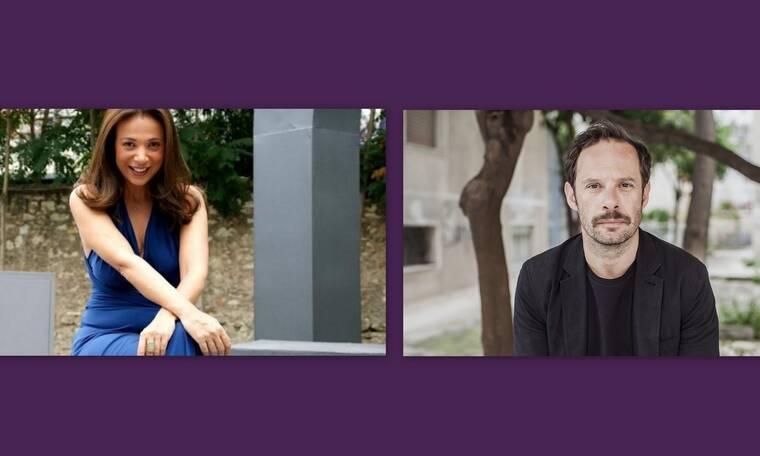 Αλεξανιάν-Πυρπασόπουλος: Όσα αποκαλύπτουν για τη συνέχεια του Λόγω Τιμής και τα συναισθήματά τους